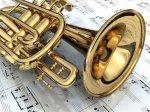 В Вольногорске пройдет фестиваль духовых оркестров