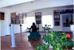 Верхньодніпровський районний народний історико-краєзнавчий музей