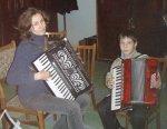 Верхнеднепровская детская музыкальная школа