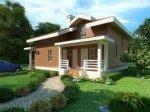 Топ-5 самых дорогих домов Днепропетровска
