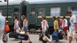 Укрзалізниця не планирует повышать цены на билеты