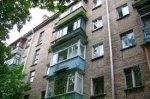 Ремонт всех украинских домов оценивают в 50 миллиардов долларов