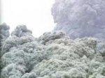 В Австралии и Новой Зеландии отменили сотни рейсов из-за вулканического пепла