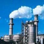 Никопольский завод ферросплавов выплатит 3,3 млн грн за загрязнение окружающей среды