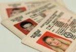 ГАИ хочет упростить обмен водительских удостоверений