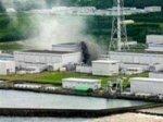 В Японии недооценили уровень радиоактивности воды на «Фукусиме»