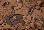 11 июля: Всемирный день шоколада