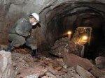Олександр Вілкул висловив співчуття у зв'язку із трагедією на шахті на Луганщині