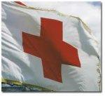 Красный Крест проведет акцию «Милосердие»