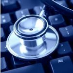 Закон про реформи у медицині