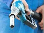 Бензин может подорожать из-за акцизов и иссякающих запасов