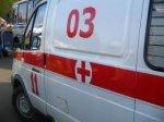 Машини швидкої медичної допомоги в Дніпропетровській області обладнані на 100% системами GPS- навігації