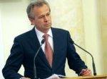 Микола Присяжнюк перебуває Дніпропетровській області з робочою поїздкою
