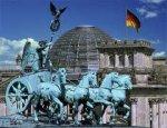 Берлин признали лучшим городом по соотношению цен и зарплат