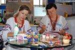 Дніпропетровщина - лідером з виробництва кращих вітчизняних товарів у 2011 році