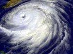 В Атлантическом океане появился новый тропический шторм «Катя»
