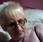 Сексуально озабоченная бабушка поменяла 200 мужчин с 2008 года