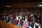Конференція лікарів з трьох країн на Дніпропетровщині
