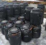 У 2012 рік без жодної тонни непридатних пестицидів