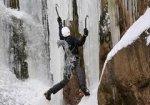 Харьковских альпинистов эвакуируют с Казбека