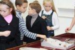 50 экспозиций со всей Украины в историческом музее