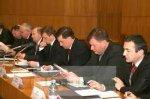 Рада інвесторів при облдержадміністрації - це майданчик для діалогу влади і бізнесу