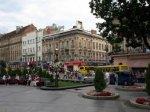 Во Львове отменили квартплату, у мэра говорят – городу грозит хаос