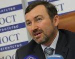 На Днепропетровщине ведется активная и серьезная работа по развитию детских садиков