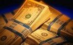 Дніпропетровщина впевнено залучає іноземні кошти в економіку області