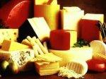 Всед за Россией украинский сыр забраковала Беларусь