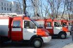 У 2011 році на Дніпропетровщині на 42% знизився показник загибелі дітей під час надзвичайних ситуацій
