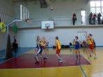 У Дніпропетровську з 6 по 12 лютого проходить тиждень зі спортом