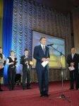 Державні службовці з Дніпропетровщини візьмуть участь у національному конкурсі «Кращий державний службовець 2012 року»»