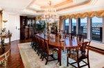 В Нью-Йорке продают самую дорогую квартиру