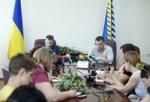 Захисна стіна на кордоні між Україною та Росією
