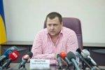 Серію терактів у Дніпропетровську замовив громадянин Росії