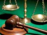 Суть діяльності прокурора