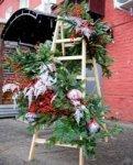 В Киеве объявили конкурс на самую креативную елку