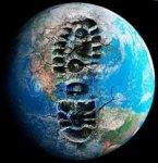 Дізнайтесь про якість повітря на екологічному сайті