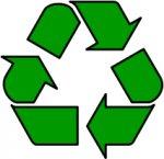 На Дніпропетровщині сміття перероблятимуть в енергію